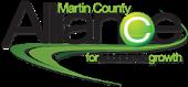 regional-counties-img06