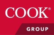 Cook_Group_Logo