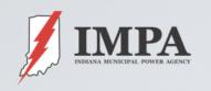 IMPA-300x131