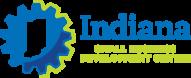 isbdc-logo-11-300x122