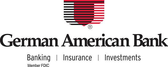 GA_Logo_w_Bank_stacked