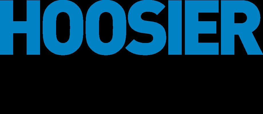 HE_Logo_Blue_Black_Stack