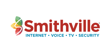 Smithville-Logo-2020