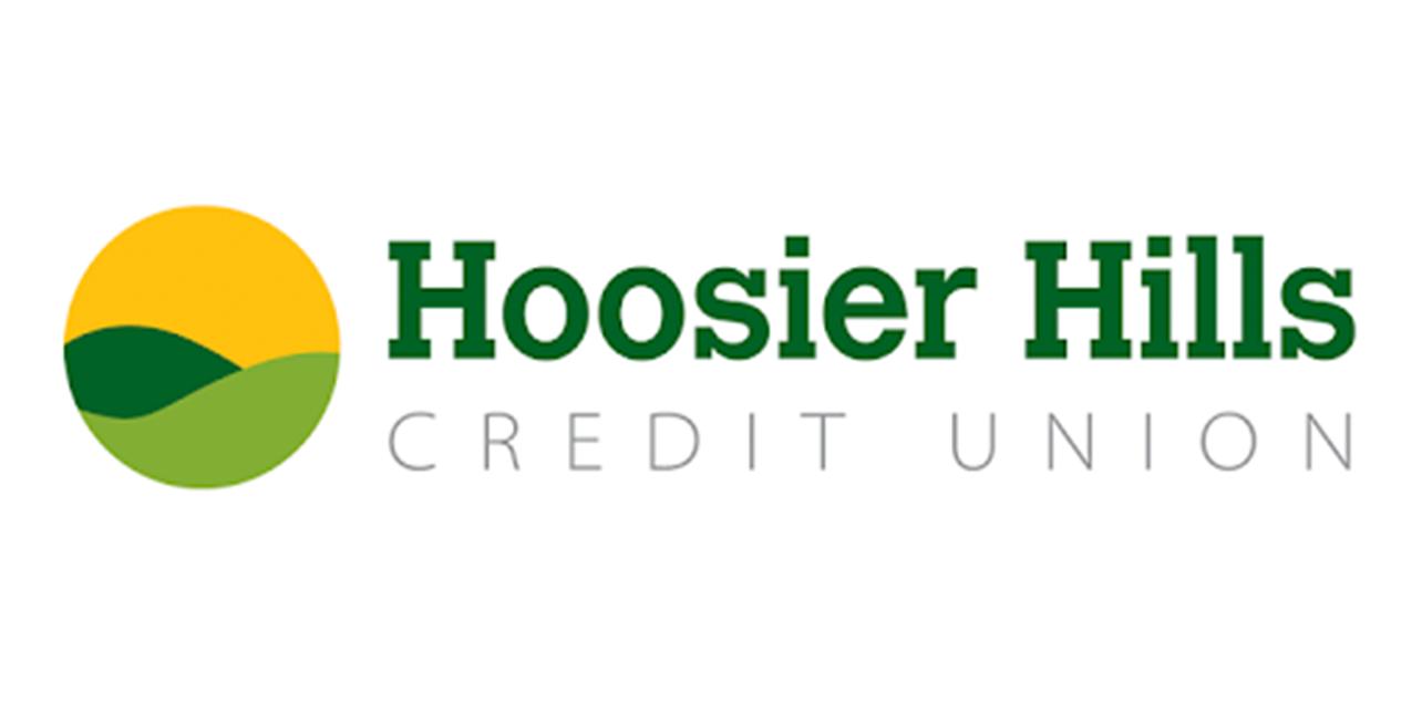 hoosier_hills_credit_union_loog_1561634047