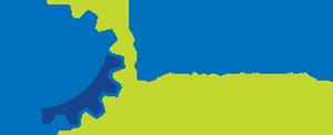 isbdc-logo-11
